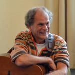 Hans Mensink - Atemtherapie und Chanting