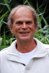Integratieve Ademtherapie - Hans Mensink