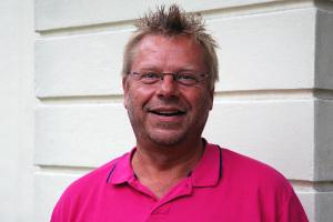 Atemtherapie Trainer - Michael Drees