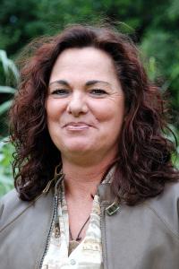 Birgit van der Koelen - Kontakt Atemtherapie (de)