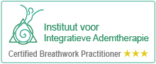 Instituut Ademtherapie - seal of quality square