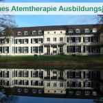 Ganzheitliche Integrative AtemtherapieAusbildungsjahr - 2015-2018