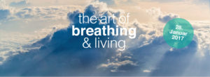 Institut Atemtherapie Köln - Breath Work Training Cologne