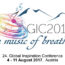 GIC in Wien – International Breathwork Foundation (IBF)