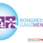 KONGRESS GANZMENSCHSEIN 2019, Melle