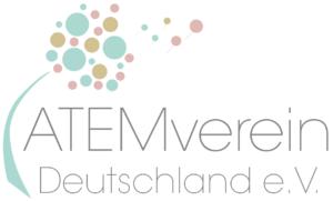 ATEM Verein Deutschland e.V.