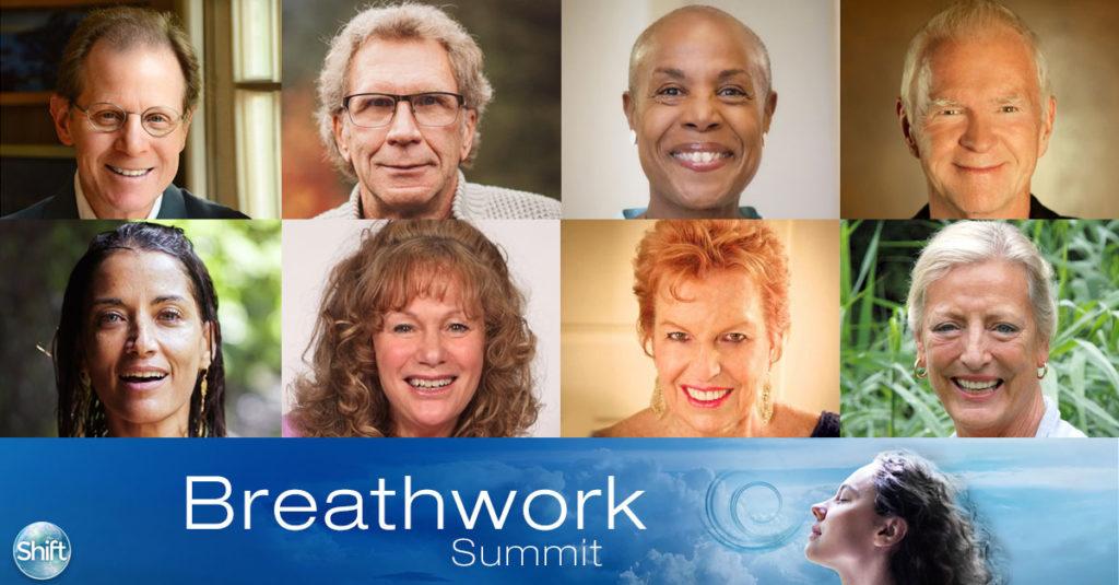 Breathwork Summit 2020 -Tilke Platteel-Deur