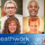 Breathwork Summit 2020 mit Tilke Platteel-Deur (kostenlos)