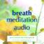 Frühlingserwachen – Atem-Meditation mit Tilke und Michael