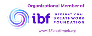International Breathwork Foundation (IBF)